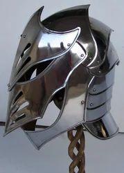 Maxmillan Helmet