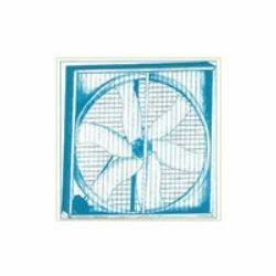 Diamond Environment Control Fan