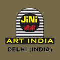Jini Art India