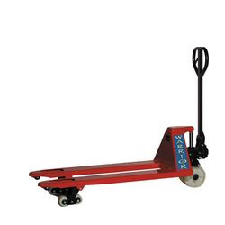 Warrior Quick Lift Pallet Trucks