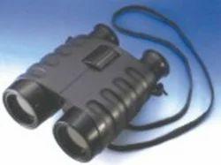 Binoculars 6x35mm