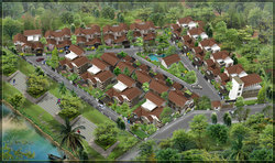 Construction Of Site Plan
