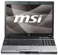Msi Notebooks Computers