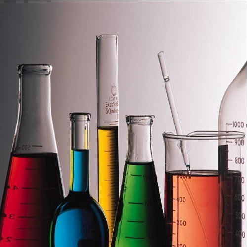 Dyes Amp Chemicals Dyes Amp Chemical Exporter From Mumbai