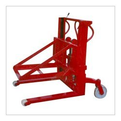 Reel Lifter At Best Price In India