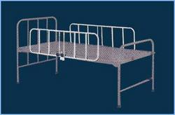 Safety Side Railings (Sliding Type) : USI-5011