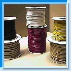silicon fiberglass sleeves