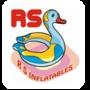 R. S. Plastic