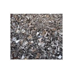Stainless Steel Industrial Scraps