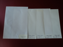 Top Coated Chromo Paper