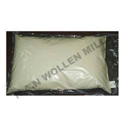 Polyfill Pillow