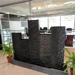 Service provider of corporate interior designing services corporate interior designing services malvernweather Images