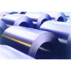 Industrial Inconel Sheets