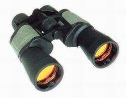Binocular BP B2092