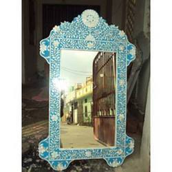 designer mirror - Decorative Mirror Manufacturers