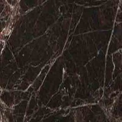 Austin Red Polished Marble
