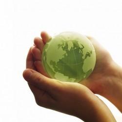 Environment Initiatives