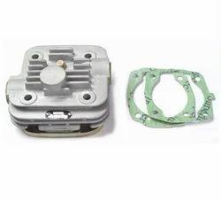 M083/TAC Air Compressor Head Assembly