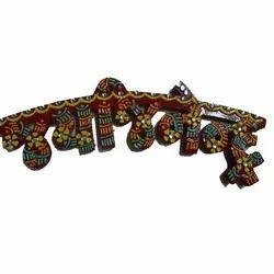 Jai Jinendra Handicrafts