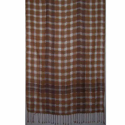 Handloom Shawls Designer Handloom Shawls Exporter From