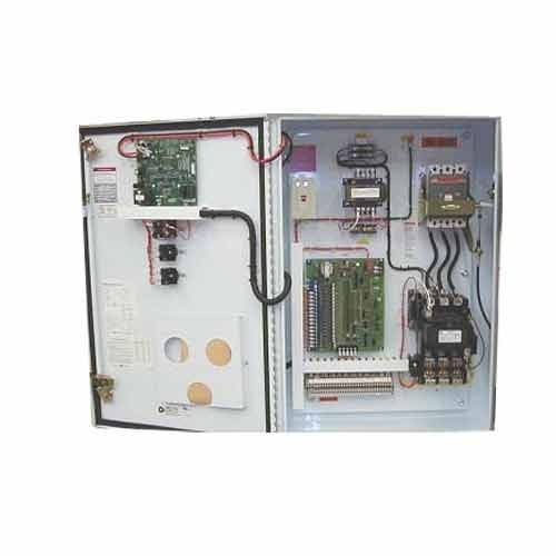 Control Panel Wiring Exporter From Pune
