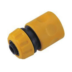 Hose End Connector