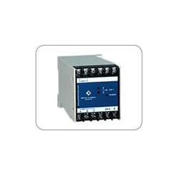 Frequency To Current Converter & Isolator