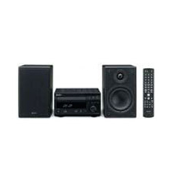 Compact Audio Systems