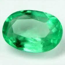 Emerald Emarald Retailer From Chennai