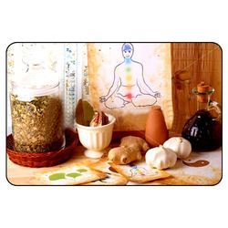 Nasyam Treatment
