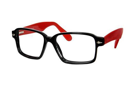 902548bdd9 Optical Eyewear Frame- Big-B - View Specifications   Details of ...