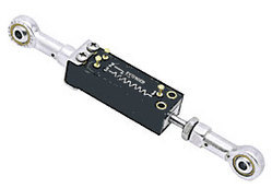 LCP12Y Linear Motion Potentiometer