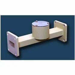 Waveguide Cavity Resonator
