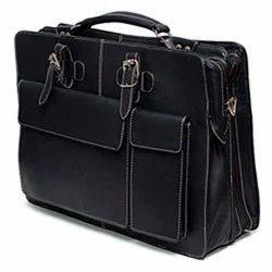 4d2f882b38b9 Lightweight Portfolio Bag