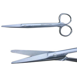Strully Scissors