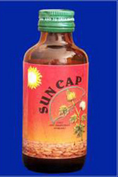 Growth Regulator-Suncap Osmoregulator
