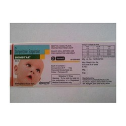 Pharmaceutical label/stickers
