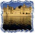 Home Stay in Rajasthan Tour