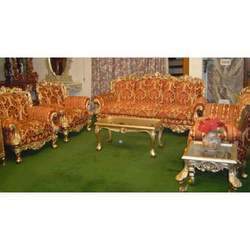 Victorian Sofa Sets View Specifications Details of Victorian