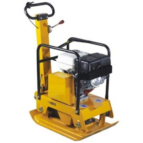 Reversible Compactor RC-160 at Rs 72000/piece(s) | Reversible Plate  Compactor | ID: 3440375212