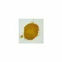 Acid Yellow 114 Dyes