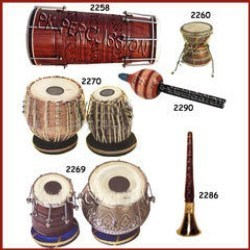 musical instruments indian musical instruments exporter from mumbai. Black Bedroom Furniture Sets. Home Design Ideas