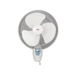Plastic Crompton Greaves Wall Fan Rs 2550 Piece