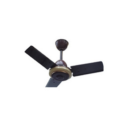 Ceiling Fans Commercial Ceiling Fan Manufacturer From