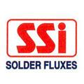 Shree Swaminarayan Industries