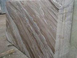 Imported Marble In Patna आयातित संगमरमर पटना Bihar