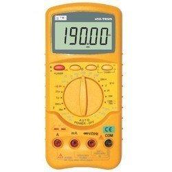 Meco 450 TRMS Mulitimeter