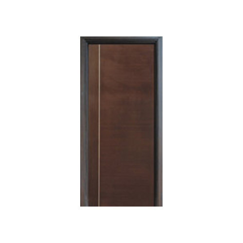 Designer Veneer Door - DK 211  sc 1 st  IndiaMART & Designer Veneer Door - Dk 211 Veneer Designer Doors - Dormak ...