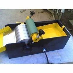 Tashi Reciprocating Compressor Magnetic Oil Filter for Thread Rolling