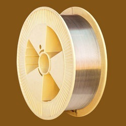 Stainless Steel Wire in Jaipur, Rajasthan | SS Wire Suppliers ...